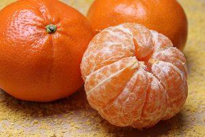 Храни усилващи имунната защита